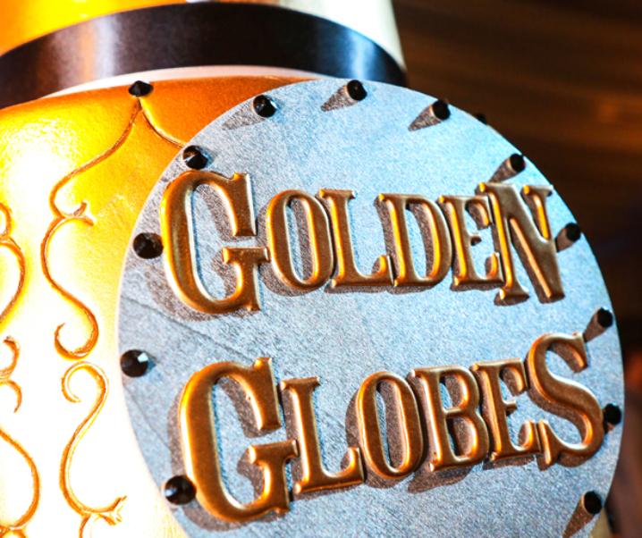 Golden Globes: The Parties
