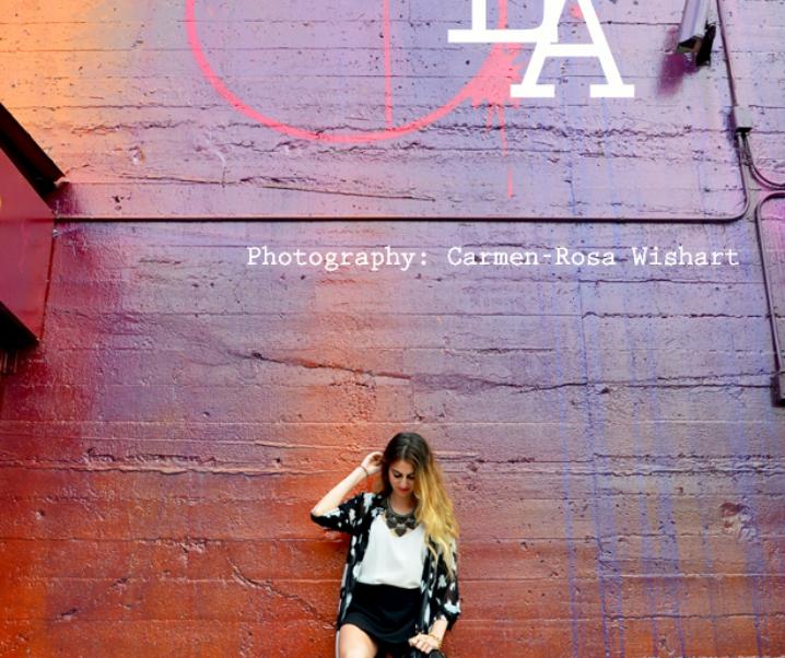 Discovering LA