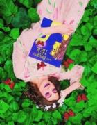 Fashionlaine Friends: Erin Ziering / Mary Poppins