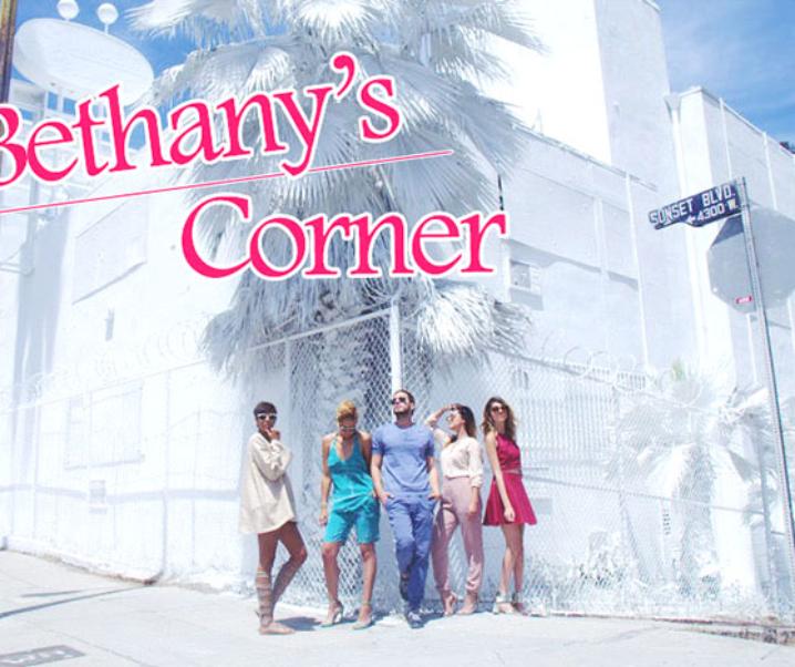 New Video!: Bethany's Corner