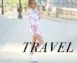 Viva La Miami Travel Diary