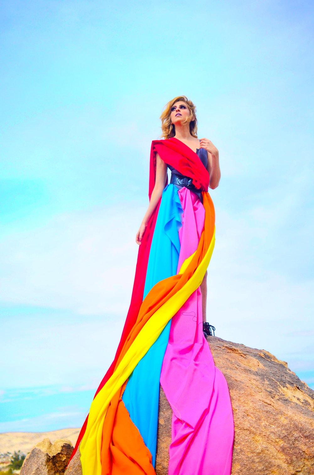 Dress 7.jpg