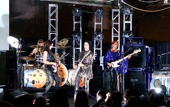 prince performance jordan brand