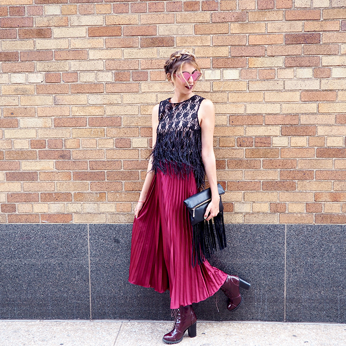 fashion bloggers new york