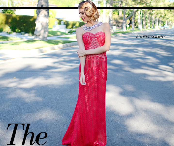 Wedding Series: The Roaring 20s