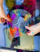 Best Mary Poppins Costume DIY